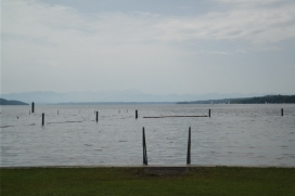 Beautiful Starnberg