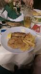 My Schnitzel