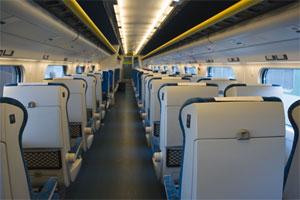 czech-train